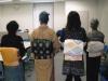 さくら造り帯1日教室(20120518)